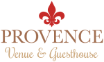Provence Estate Logo